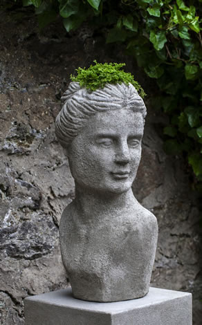 Venus Planter $190