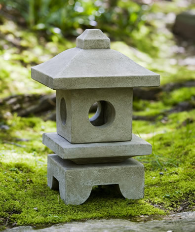 Katsura Lantern