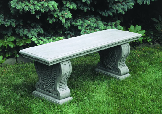 Cast Stone Furniture BirdsallCo