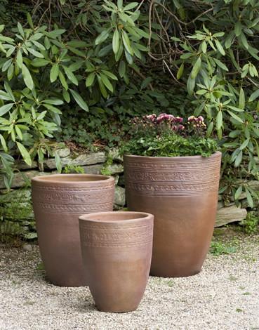 Sari Planter