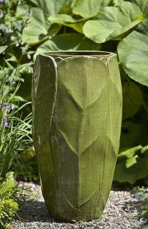 Sumatra Planter $600