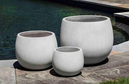 Sandos Bowl $330/Set