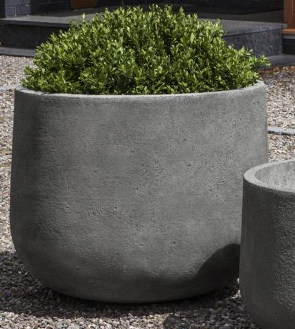 Tribeca Planter, Large