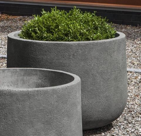 Tribeca Planter, Medium $345