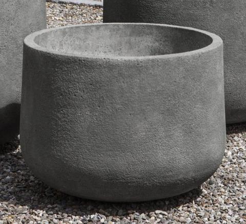 Tribeca Planter, Small