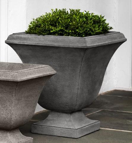 Trowbridge Planter, Large $355