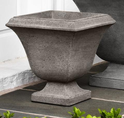 Trowbridge Planter, Small