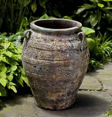 Tavira Jar