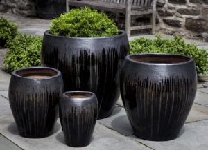 Chantal Planter $635