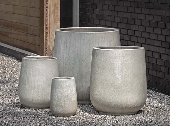 Caixa Planter $1290/Set of 4