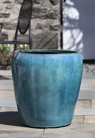 Ellesmere Planter $475/Set of 3