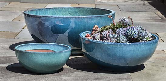 Yuma Bowl $435/Set of 4