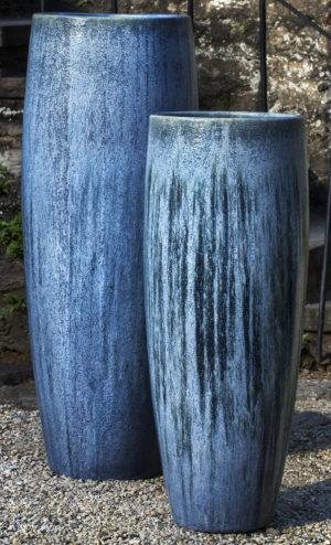 Sabine Short Planter $310