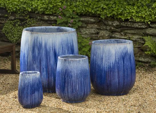 Caixa Planter $1290/Set of 4