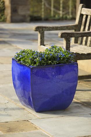 Obsit Planter $415/Set of 3