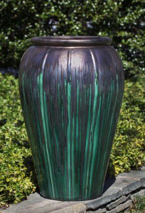 Chiang Rai Jar