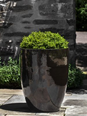 Marta Planter $370/Set of 3