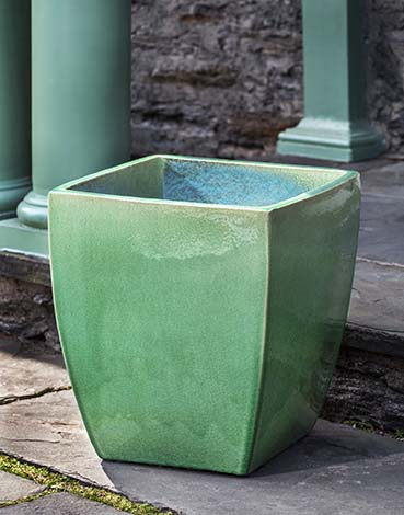 Blake Planter $515/Set of 4