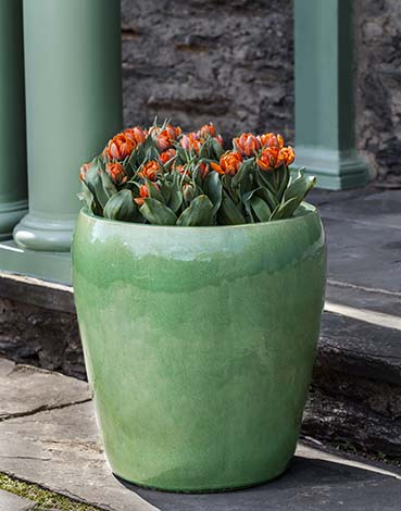 Ellesmere Planter $475/Set of 3