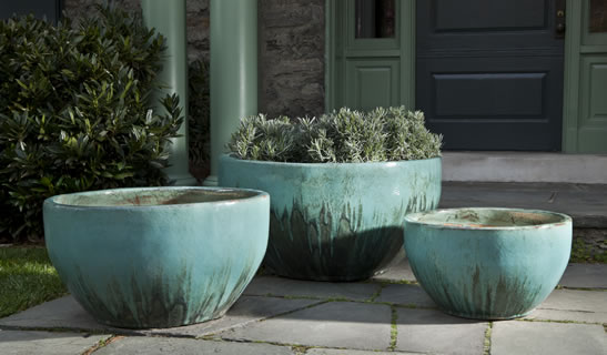 Quinta Bowl $1245/Set of 3