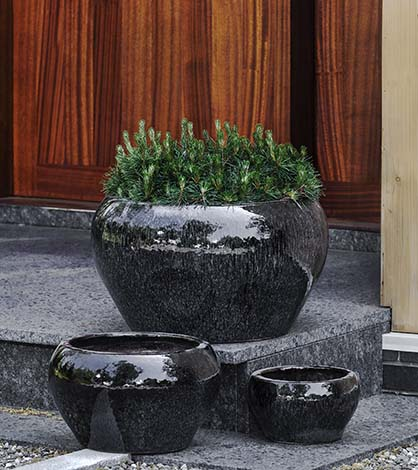 Maia Planter $200/Set of 3