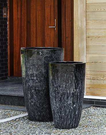 Orion Planter $955/Set of 2