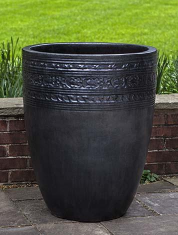 Sari Planter $595/Set of 3