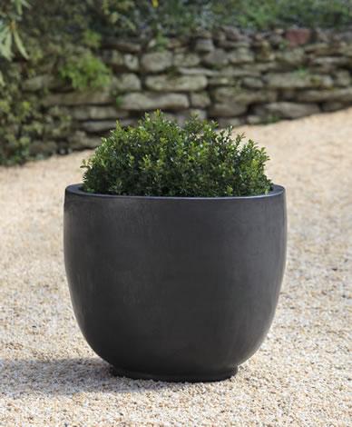 Sem Planter $695/Set of 4
