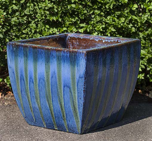 Lorimar Planter $335/Set of 3
