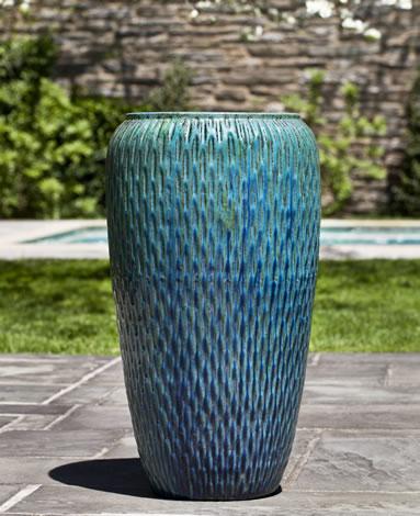 Talavera Jar $550