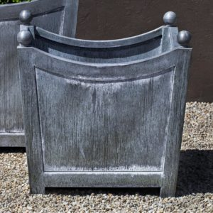 Loire Large Planter