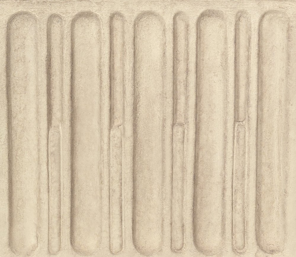 NEW FOR 2019: French Limestone
