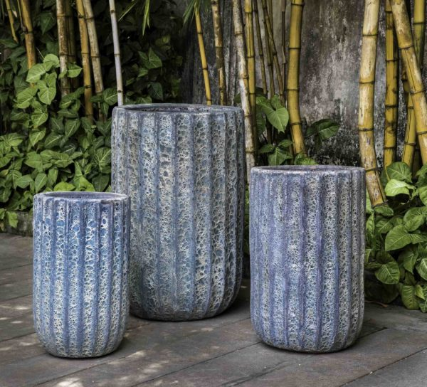 Maris Tall Planter