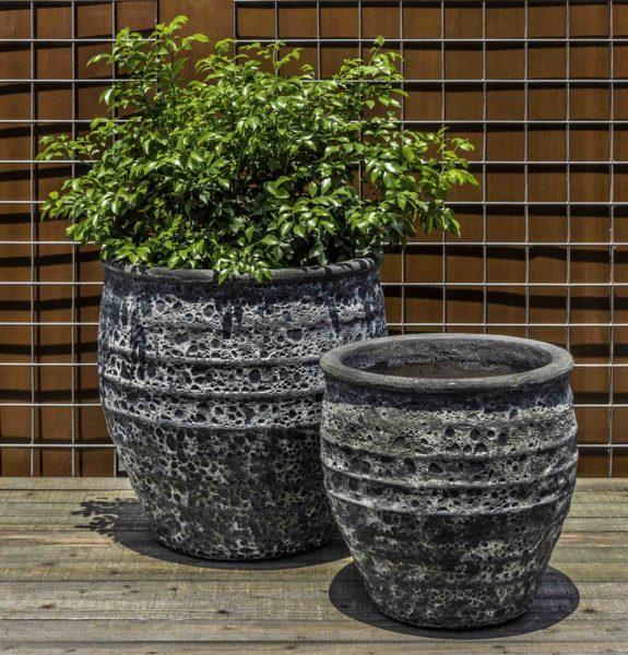 Knossos Planter