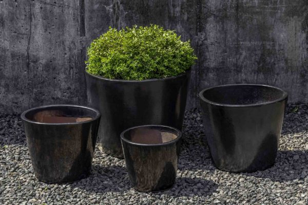 Portale Planter - Cola