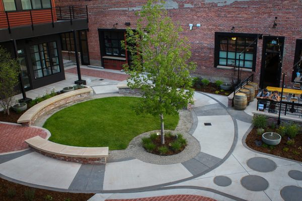 Englewood Garden Shop Adding RiNo Location ( BusinessDen)