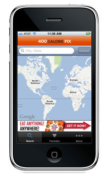 400-calorie-fix-map_7.jpg