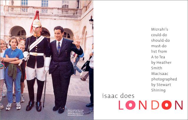 isaac.sp.1.jpg