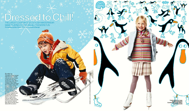 child.winterfash.1.jpg