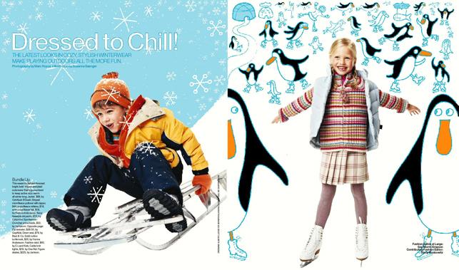 child.winterfash.1.jpg
