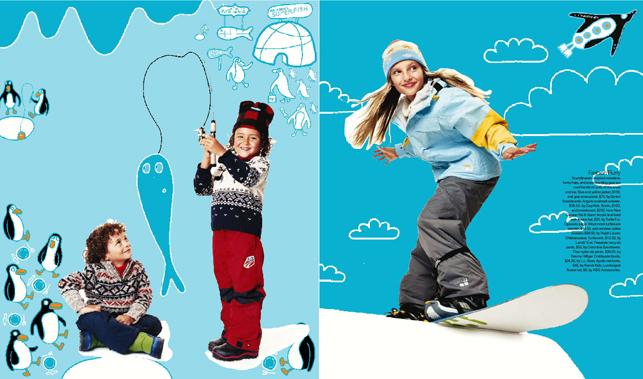 child.winterfash.2.jpg