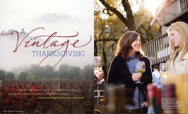 Hallmark_thanksgiving_1.jpg