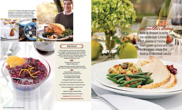 Hallmark_thanksgiving.3.jpg