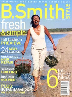 bsmith.cover.jpg