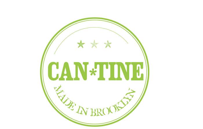 Cantine-1.logo.jpg