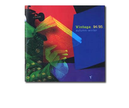 Vintage-432x360.jpg