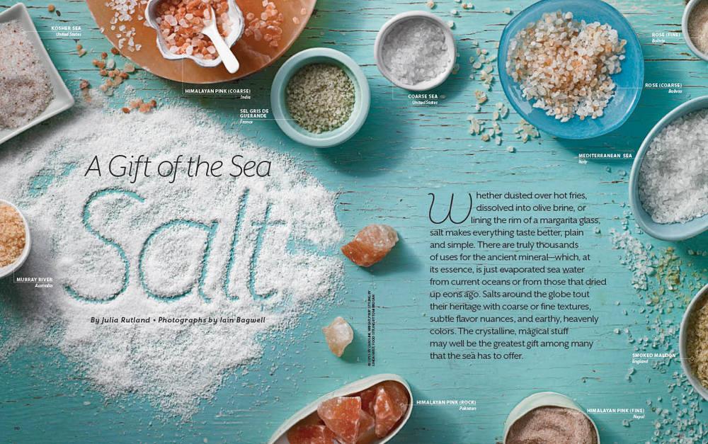 Salt.feat.jpg