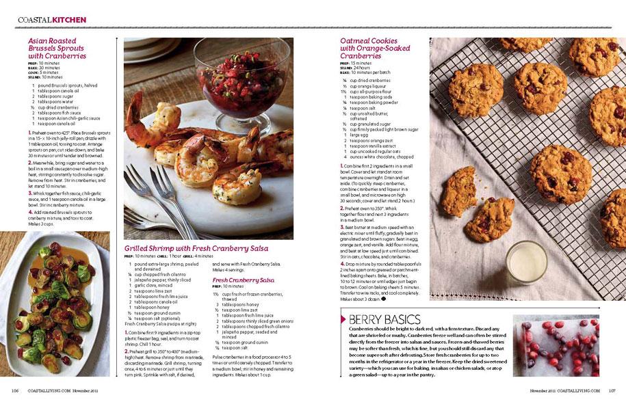 Cranberries.dept_spread.2.jpg
