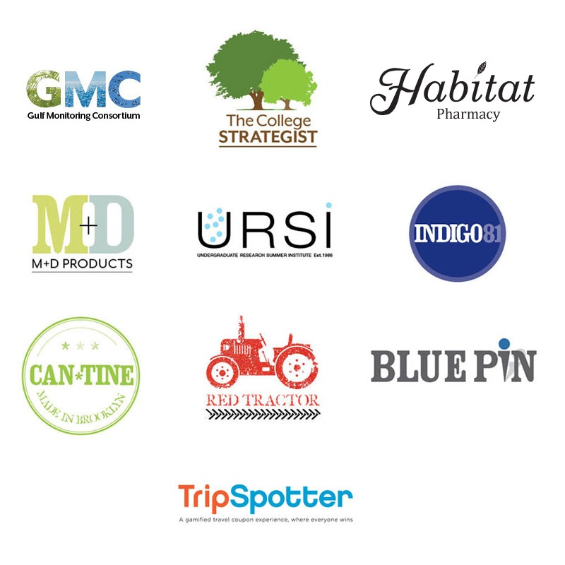 14andunion.logos.jpg