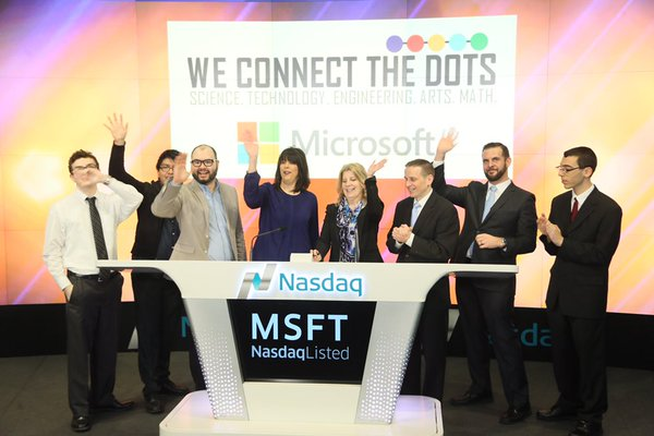 WCTD_NASDAQ 2.jpg